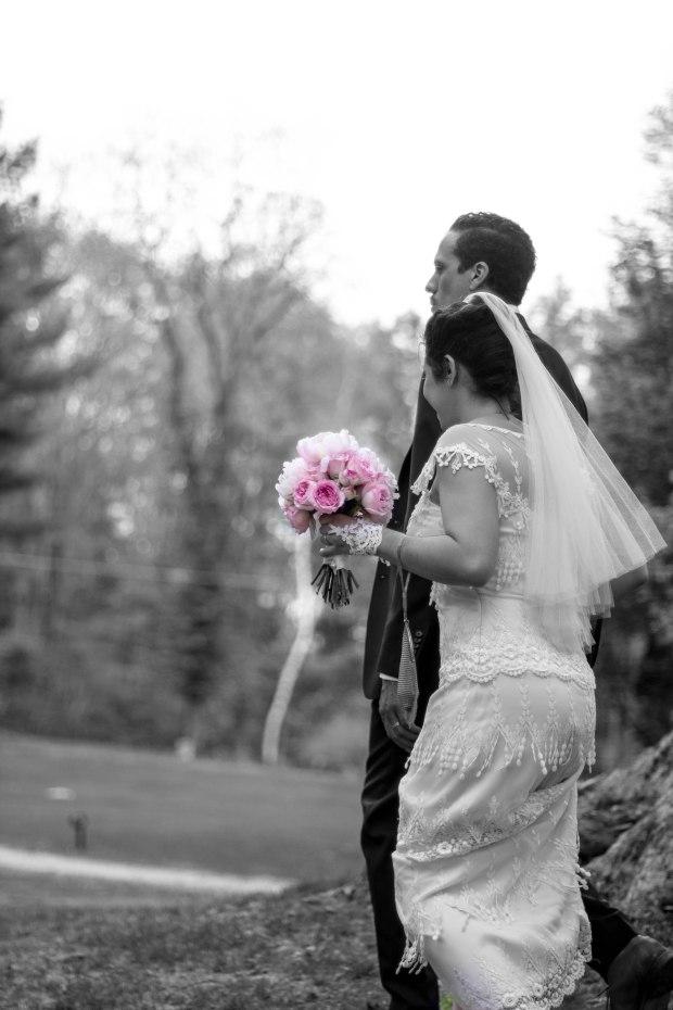 Wedding (115 of 204)